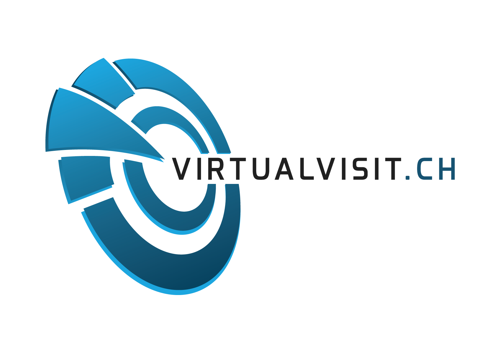 Virtualvisit.ch - Google Trusted Photographer en Suisse