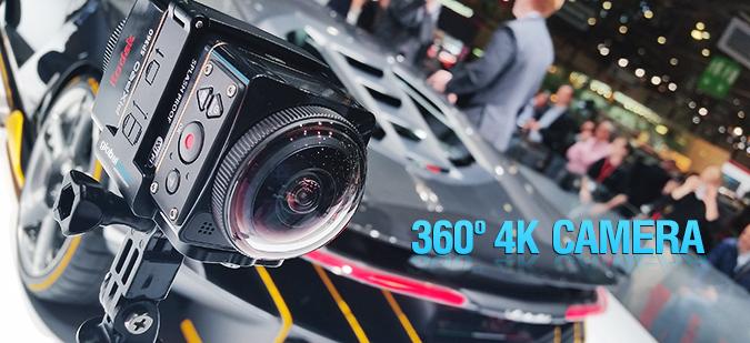360-globalvision-360-4k-camera_en