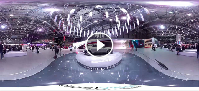 360-immersive-video-4k_en-globalvision-