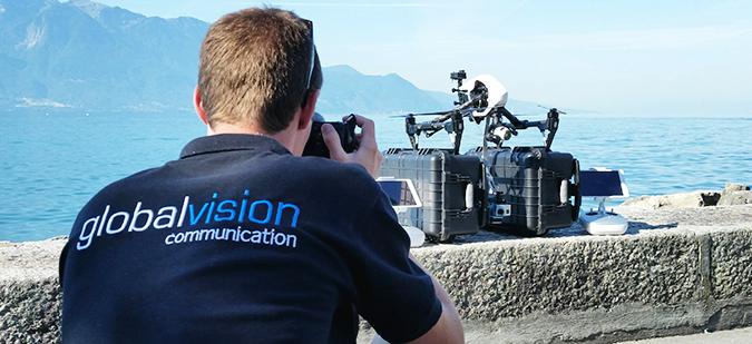 globalvision-video-360-drone-360_en