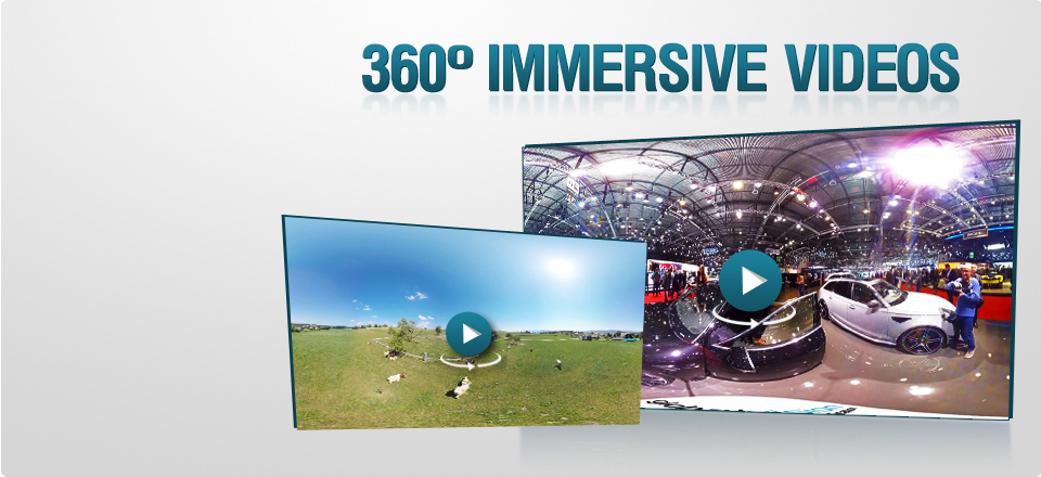 3-globalvision-360-immersive-videos_en