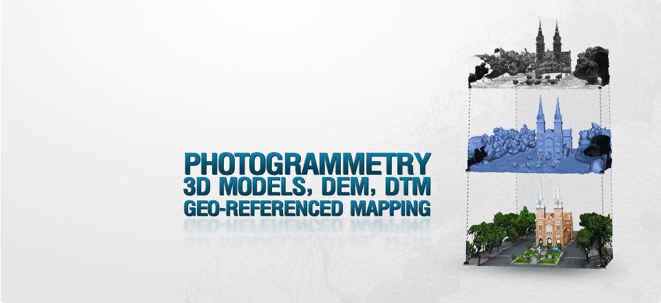 5_photogrammetry_en_en
