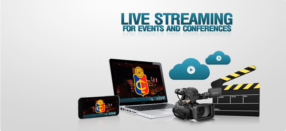 6-live-streaming-globalvision-360-switzerland_en