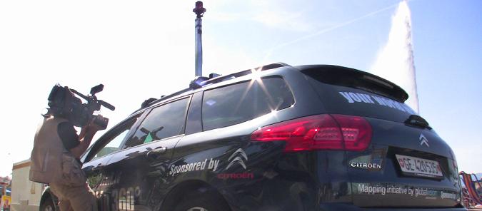 streetview-creation-vehicle-switzerland